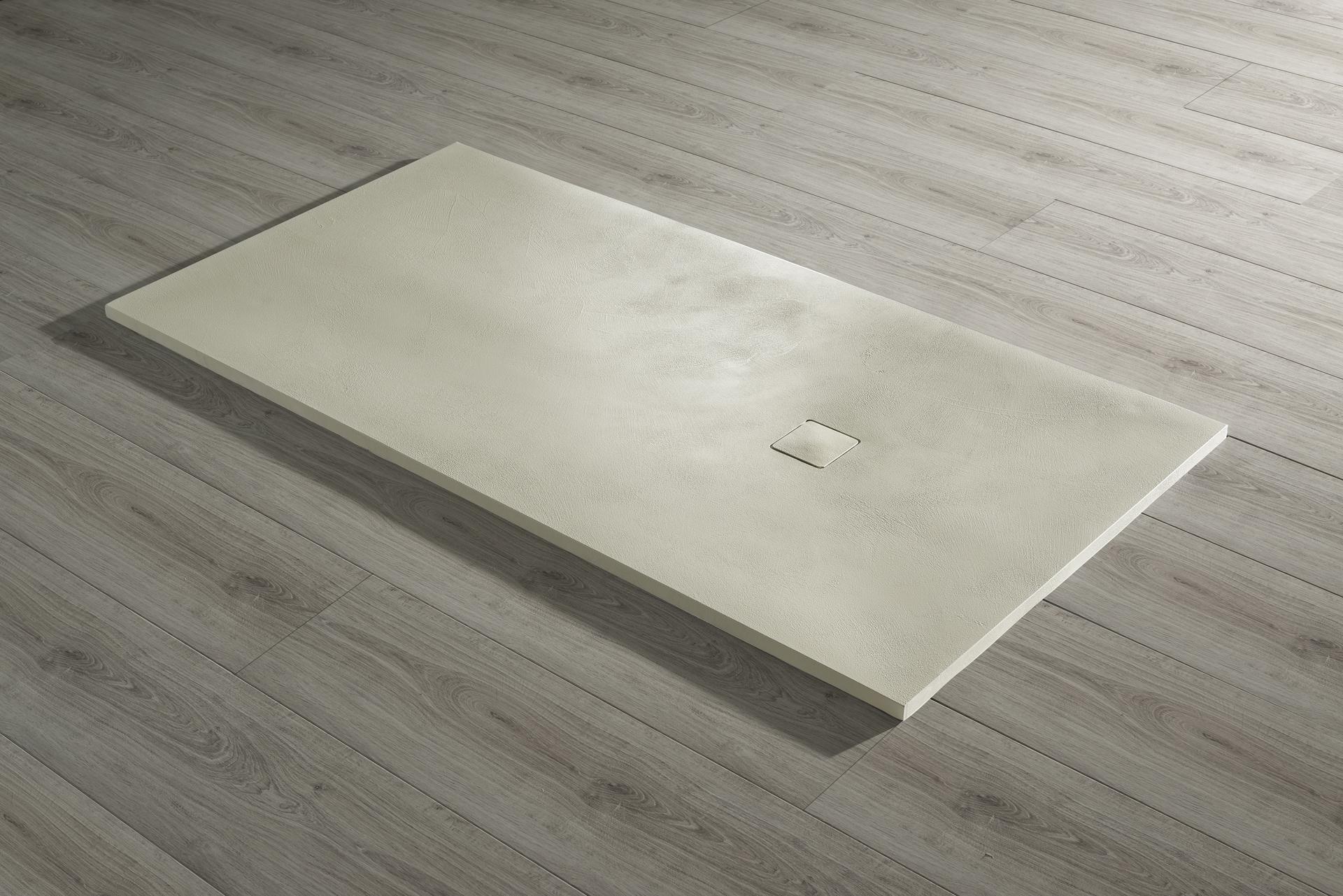 AQUABELLA PLATO beton BEIGE 24 A