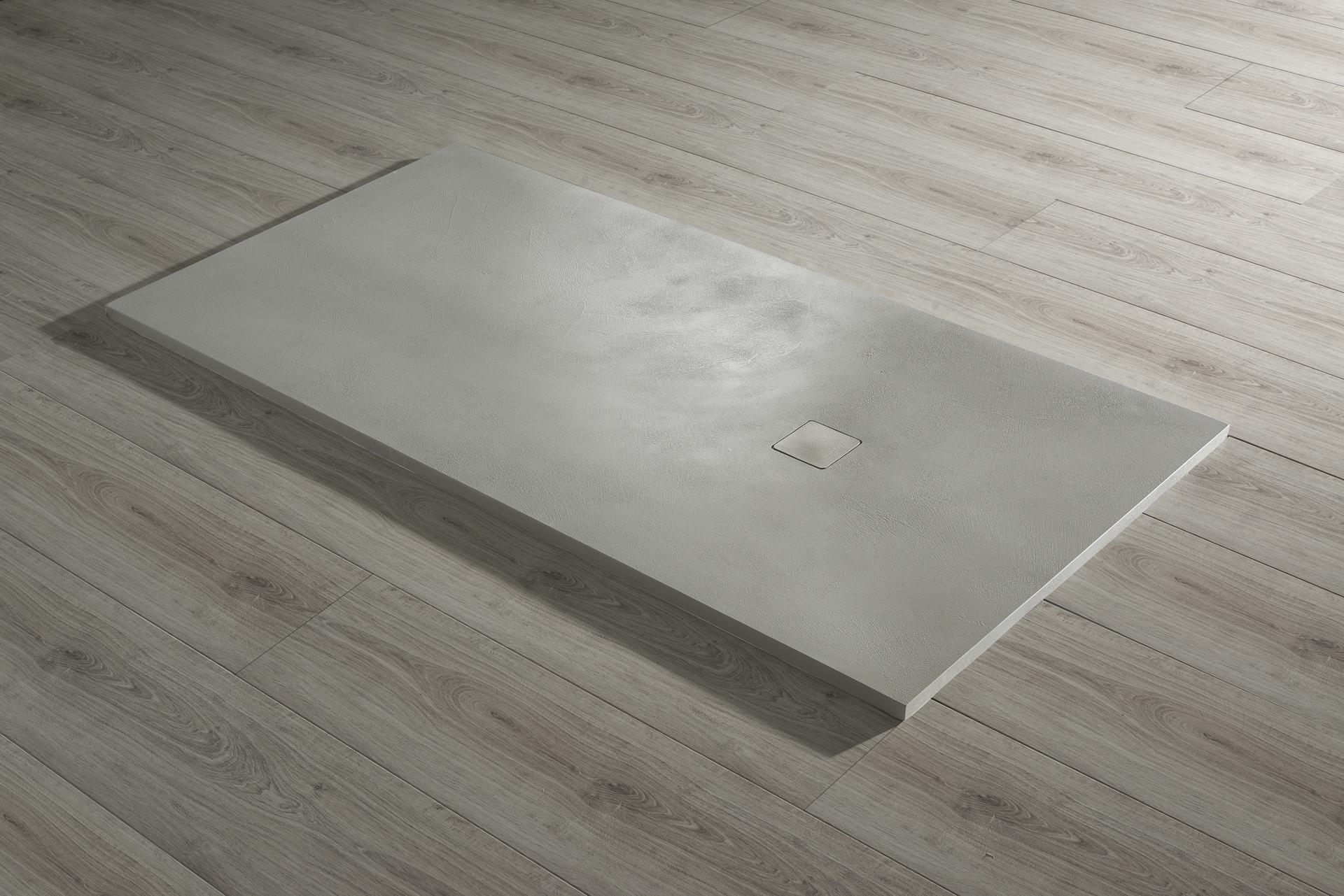 AQUABELLA PLATO beton grey_logo