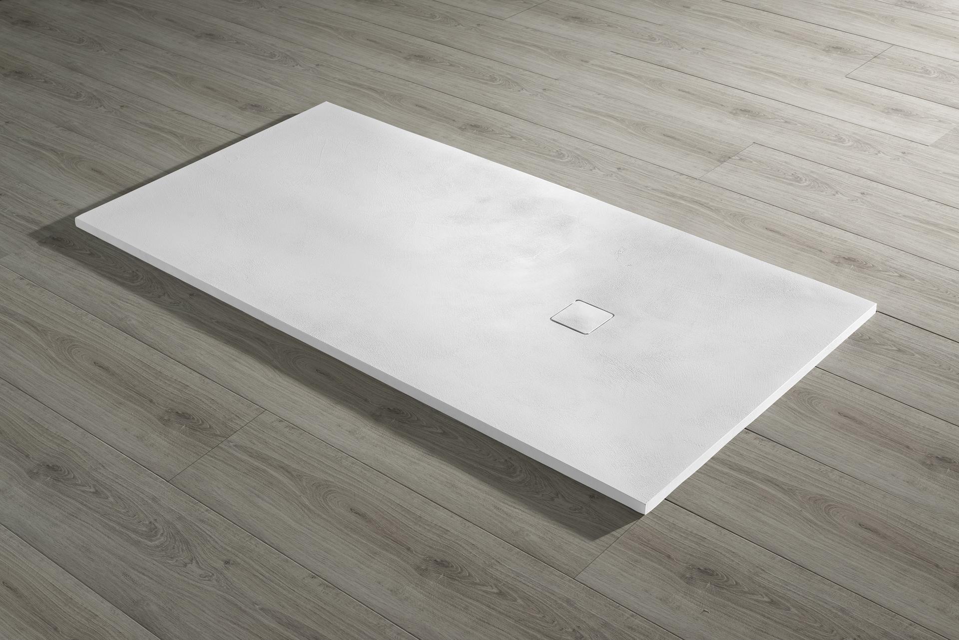 AQUABELLA PLATO beton_blanco