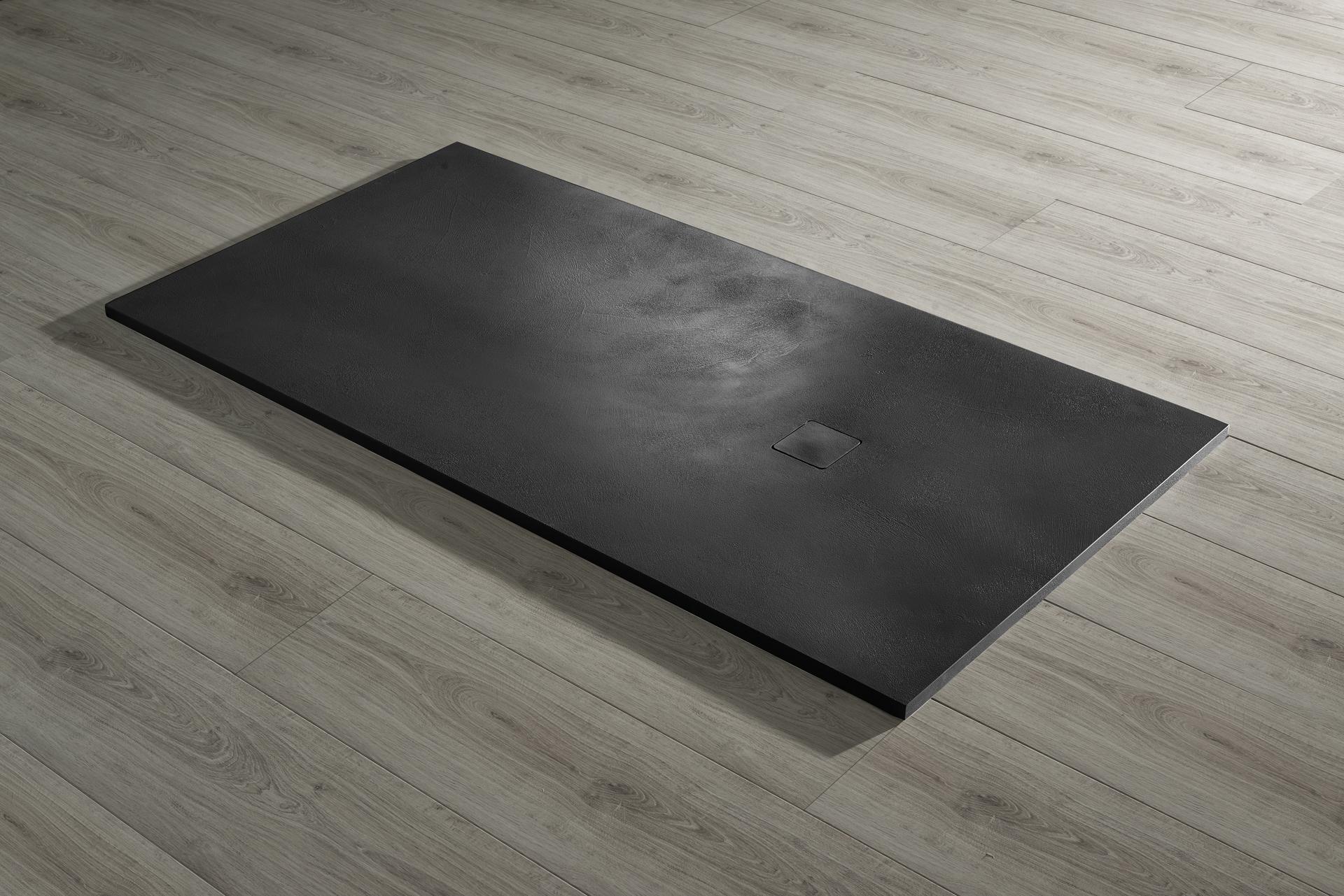 AQUABELLA PLATO beton_negro