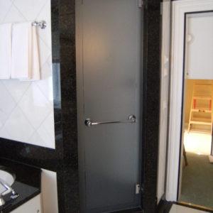 T110 Hotel B.a.L _2