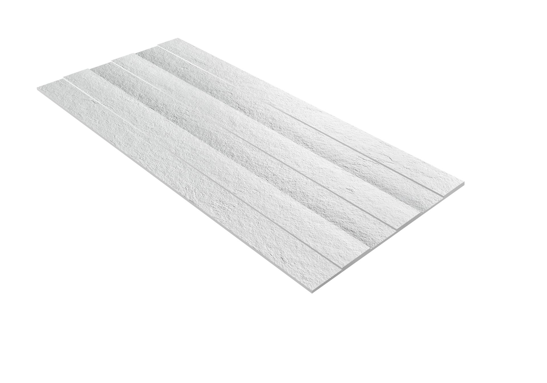 step_slate_blanco