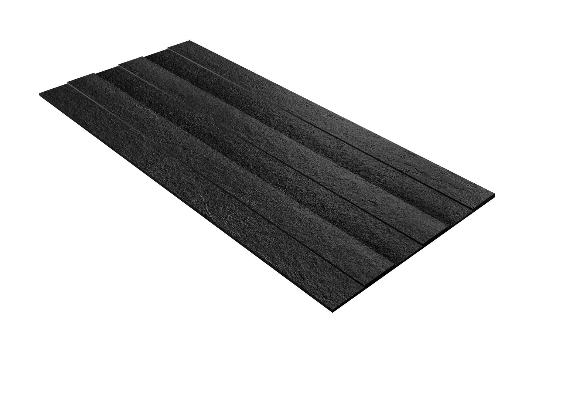 step_slate_negro