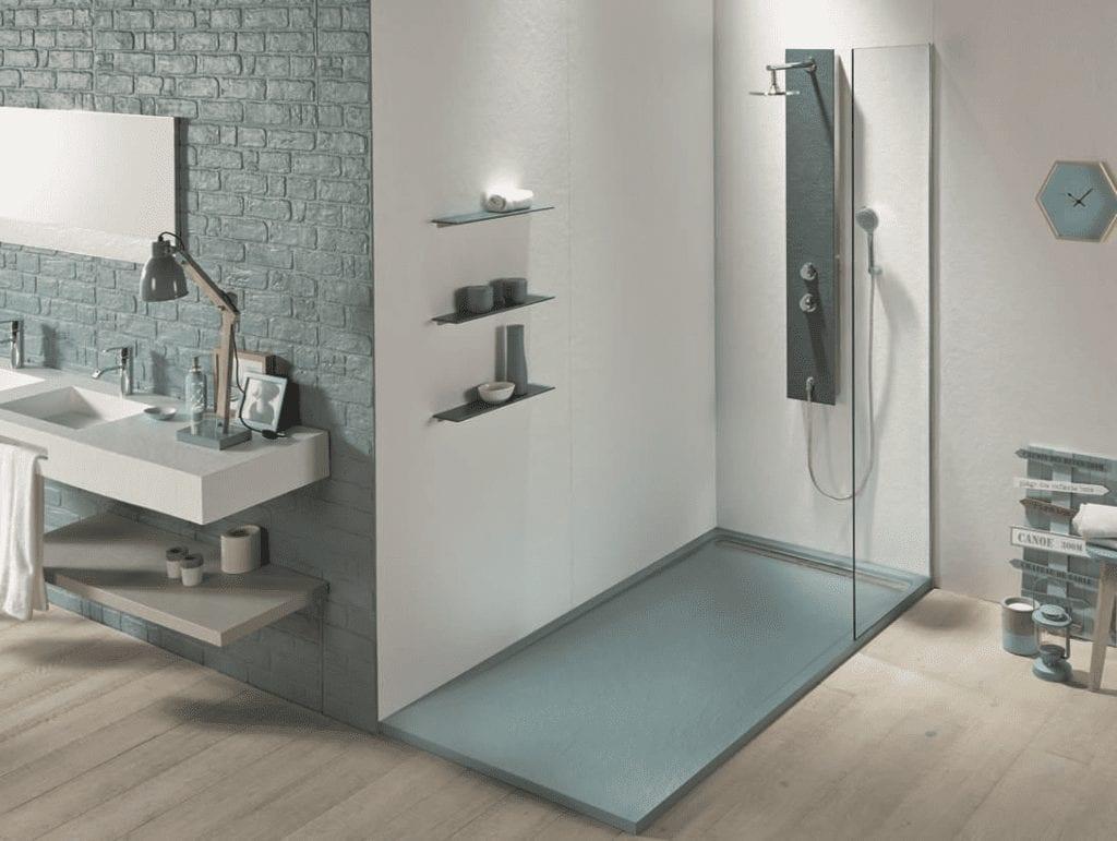 Ordnung im Bad: Tipps, damit Ihr Badezimmer immer gut aussieht